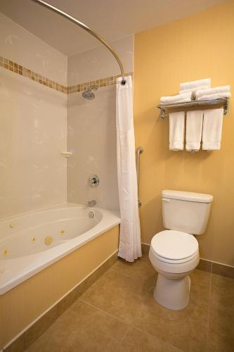 Holiday Inn Express Oakdale - Oakdale, CA 95361