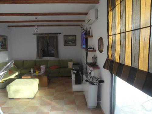 Durazzo Resort & Spa