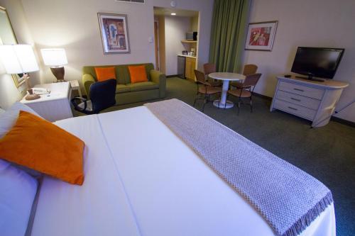 Holiday Inn Express Galerías San Jerónimo, Monterrey