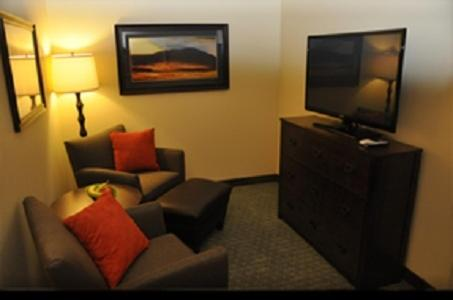 Little Missouri Inn & Suites Watford City - Watford City, ND 58854
