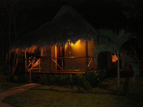 Sol y Luna Lodge Photo