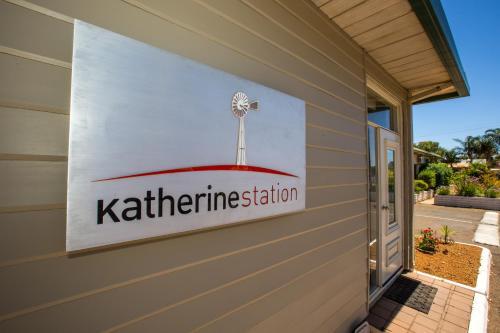 Best Western Hospitality Inn Kalgoorlie