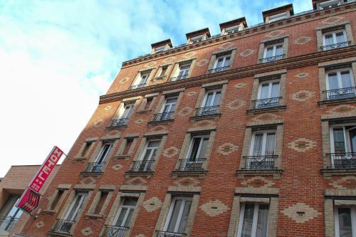 Hôtel De France photo 18