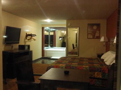 Budget Lodge Buena Photo