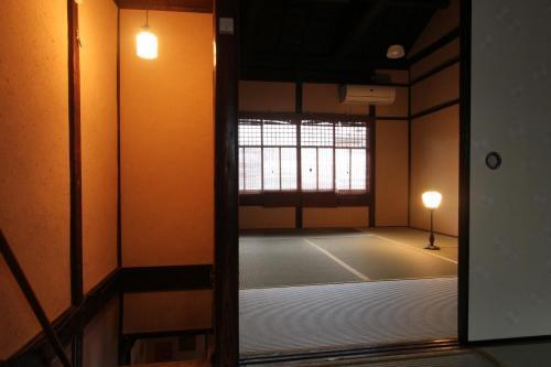 Naokonoza Bettei Kyoto Station