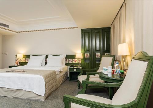 Anemon Hotel Izmir, Izmir