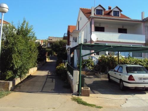 Animari Apartments