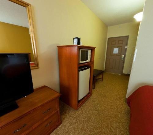 Country Inn & Suites by Radisson, Goldsboro, NC Photo