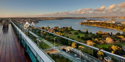 InterContinental Sydney photo 13