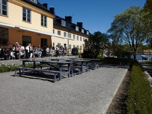 Gröna gången 1, 111 86 Stockholm, Sweden.