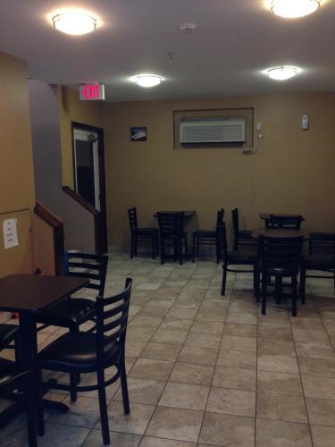 The Terrapin Inn Photo