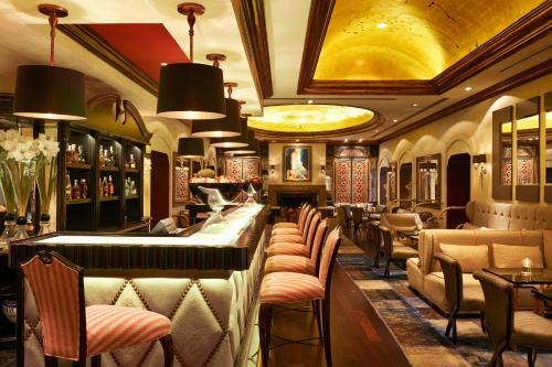 Marbella Club Hotel - 13 of 80