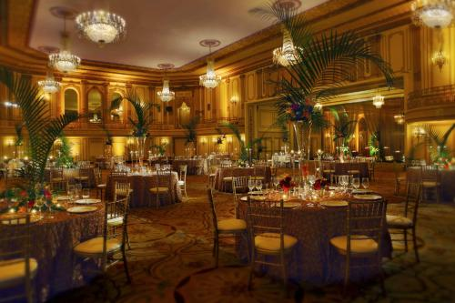 The Palmer House Hilton photo 26