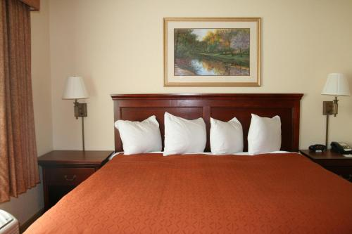 Country Inn & Suites by Radisson, Bentonville South - Rogers, AR Photo