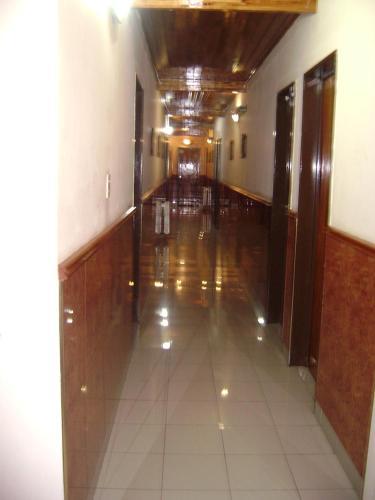 Hotel Ambar Photo