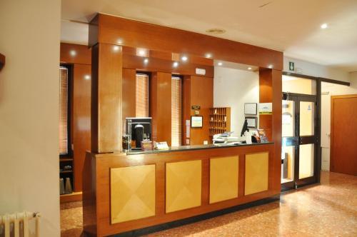 Hotel Alguer Camp Nou photo 3