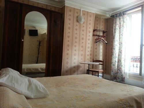 Hotel de Nantes photo 3