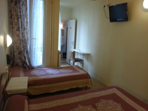 Hotel de Nantes photo 8