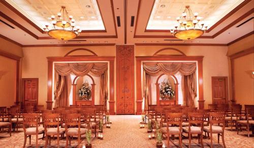 Texas Station Gambling Hall & Hotel Photo