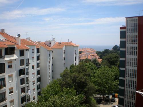 Estoril Cascais Beach & Town Holidays Photo 11