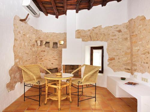 Superior Double Room Agroturismo Ca n'Escandell 29