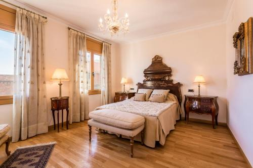 Hotel Barcelona4nights Royal Gracia