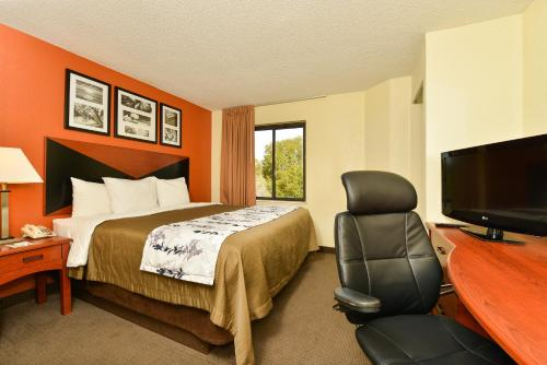 Sleep Inn - Sarasota Photo