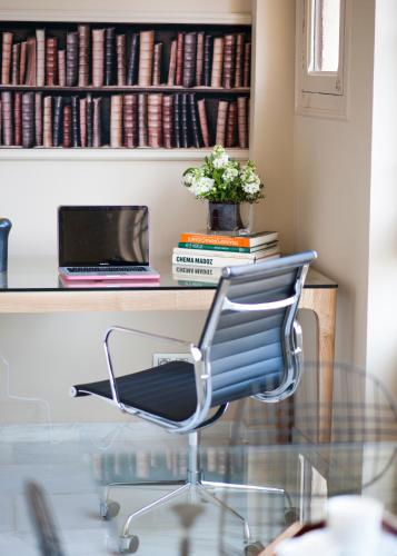 Glocal Apartments Barcelona photo 3