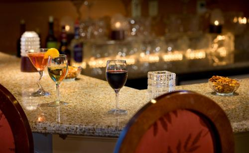 hilton garden inn portlandbeaverton hotel - Hilton Garden Inn Beaverton