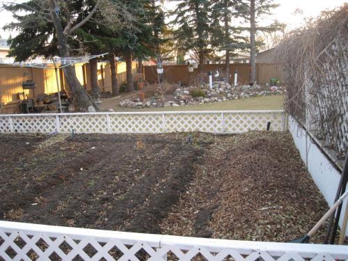College Park Bed & Breakfast - Saskatoon, SK S7H 3P1