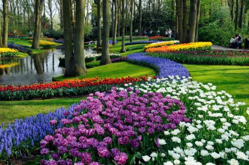Hilton Garden Inn Leiden Netherlands Hotel Oegstgeest in Netherlands