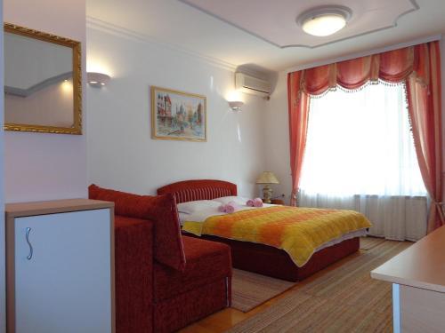 https://q-xx.bstatic.com/images/hotel/max500/273/27357410.jpg