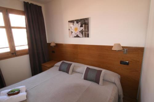 Apartamentos Atica photo 25