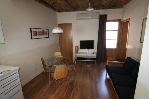 Apartamentos Atica photo 26
