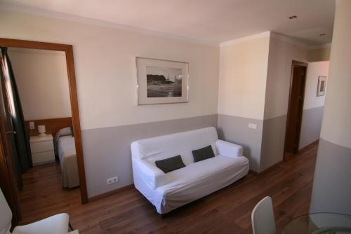 Apartamentos Atica photo 28