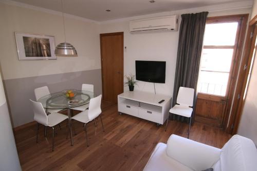 Apartamentos Atica photo 29