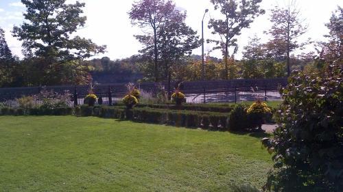 Park Place B&B Photo
