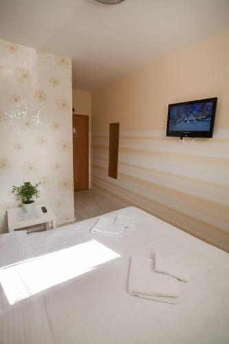 https://q-xx.bstatic.com/images/hotel/max500/273/27395906.jpg
