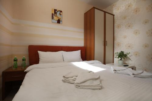 https://q-xx.bstatic.com/images/hotel/max500/273/27395908.jpg