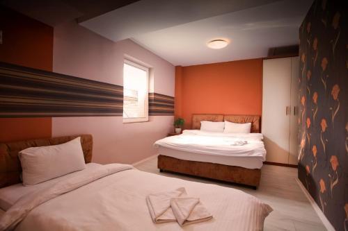 https://q-xx.bstatic.com/images/hotel/max500/273/27395912.jpg