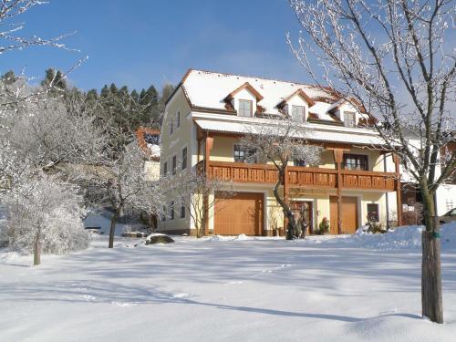 Prinzenhof