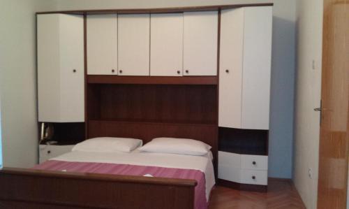 Apartments Tanja & Boris