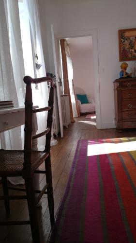 hotel chambre d 39 h tes villa les tilleuls millau desde 95 rumbo. Black Bedroom Furniture Sets. Home Design Ideas
