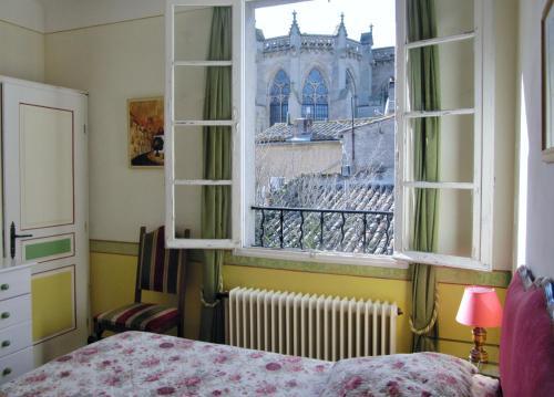 L'Echappée Belle - Chambres d'hôtes - Carconne, Carconne ... on