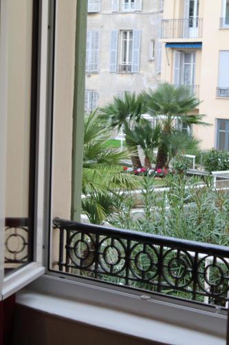 Hotel de France photo 4