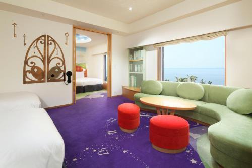 Hilton Tokyo Bay photo 15