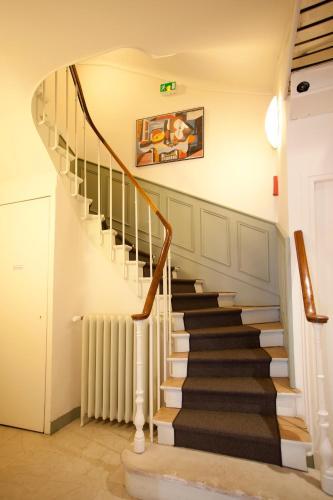 Nadaud Hotel photo 11