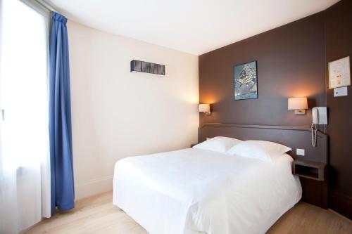 Nadaud Hotel photo 28