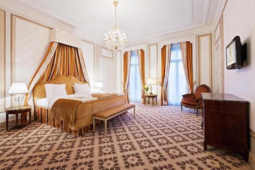 Hotel Metropole photo 6