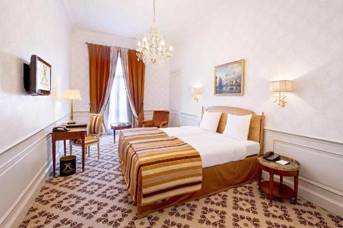Hotel Metropole photo 11